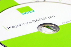 DATEV-Systempartner bei Darmstadt