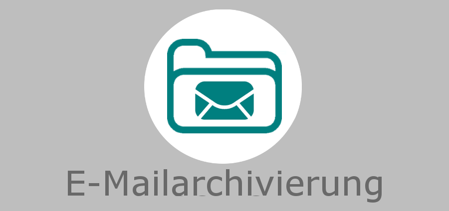 emailarchiv banner