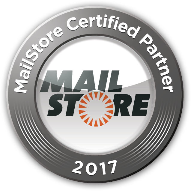 mailstore icon 1000x1000 06 round ios gloss